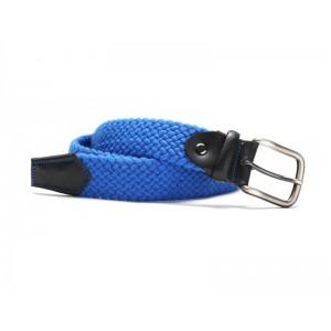 Belts 18