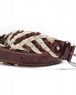 Belts 04