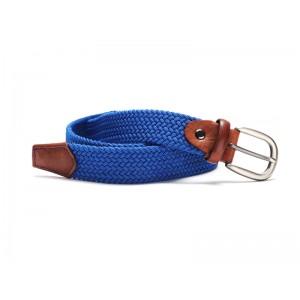 Belts 19