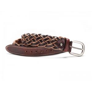 Belts 12