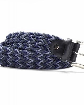 Belts 08