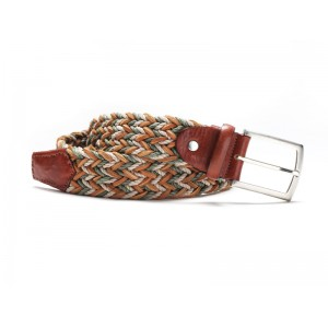 Belts 09