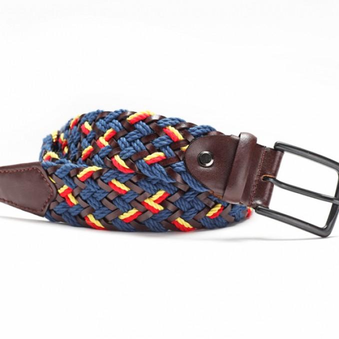 Belts 01