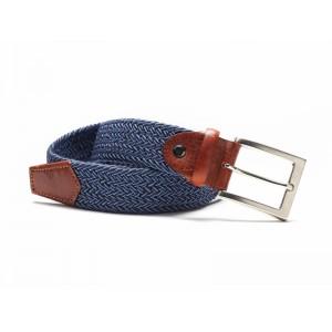 Belts 17