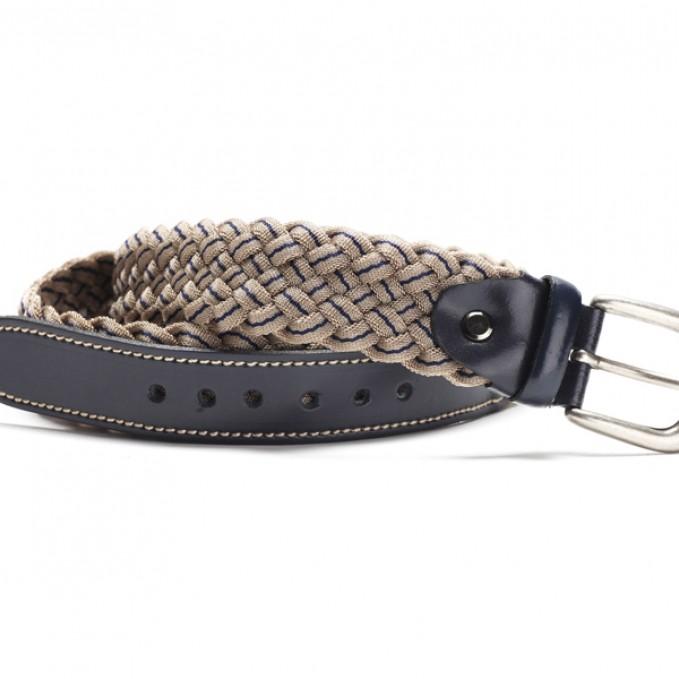 Belts 06