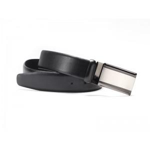 Belts 70