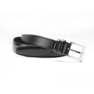 Belts 64