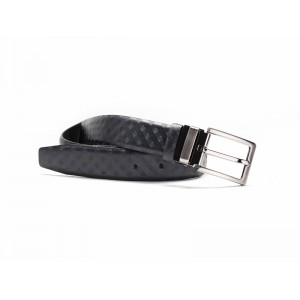 Belts 49