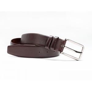 Belts 57