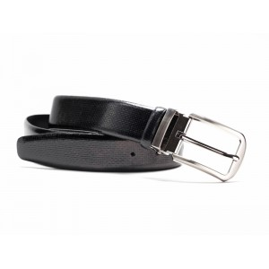 Belts 66