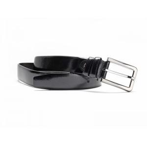 Belts 67