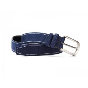 Belts 29