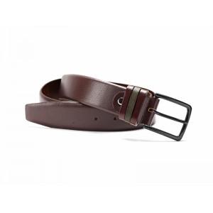 Belts 53