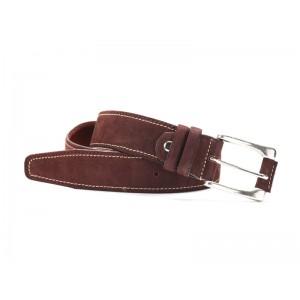 Belts 30
