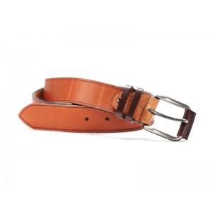 Belts 46