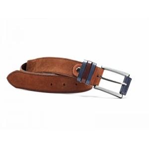 Belts 50