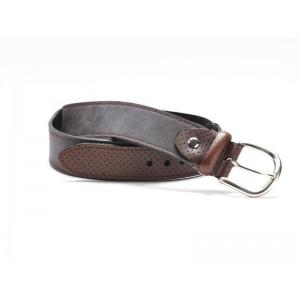 Belts 44