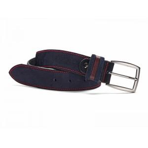 Belts 28