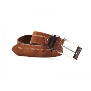 Belts 36