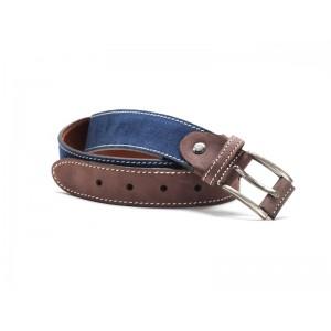 Belts 40