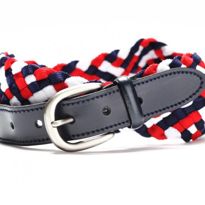 Belts 02
