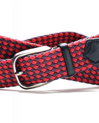 Belts 03