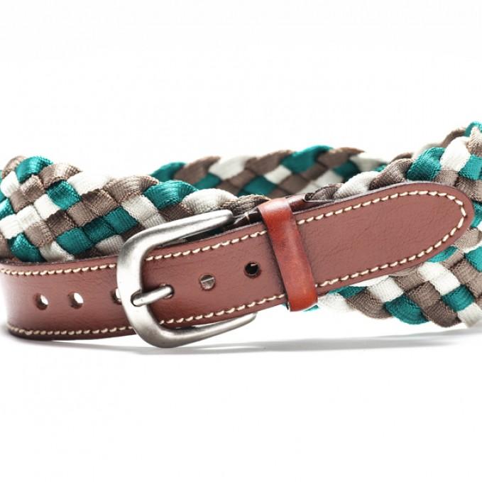Belts 05