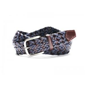 Belts 07