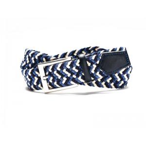 Belts 10