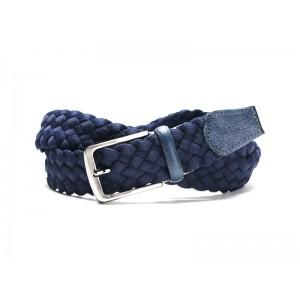 Belts 13