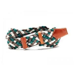 Belts 15