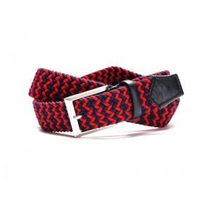 Belts 16