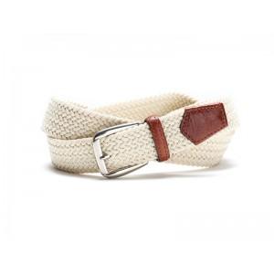 Belts 21