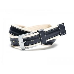Belts 22