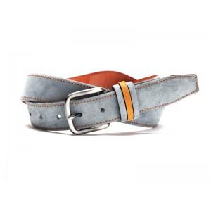 Belts 27