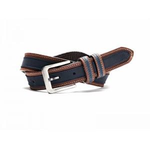 Belts 31