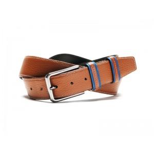 Belts 32
