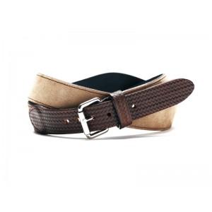 Belts 41
