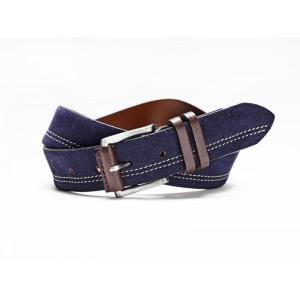 Belts 45