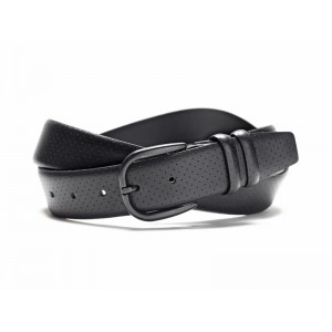 Belts 47