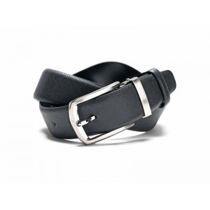 Belts 51