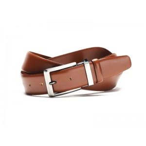 Belts 55
