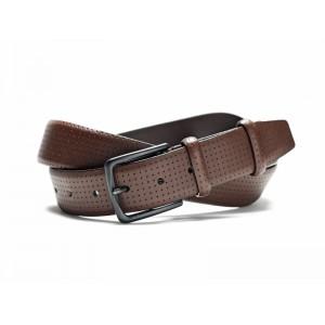 Belts 54