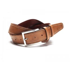 Belts 58
