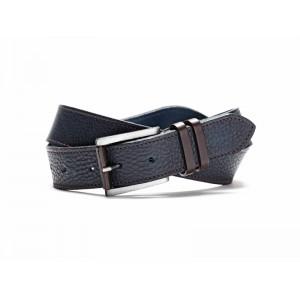 Belts 59