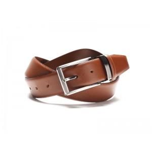 Belts 60