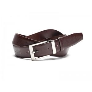 Belts 62