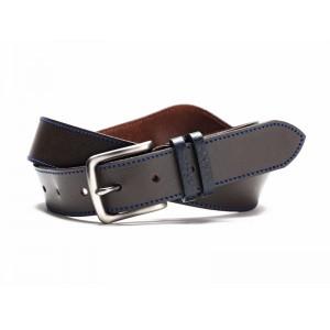 Belts 63