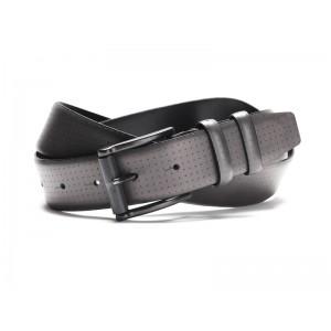 Belts 65