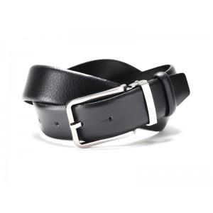 Belts 68